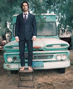 Sam Roberts is a Juno Award-winning Canadian rock singer-songwriter Esquire-songwriting-challenge- Good Music, My Music, Girls Flip Flops, Stuck In My Head, Latest Music, Esquire, Attractive Men, Music Lyrics, Music Bands