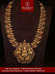Jewellery Shop Meaning In Hindi down Jewelry Stores Near Me That Buy Pearls within Online Jewellery Shopping Jaipur unlike Jewellery Organizer Australia Gold Temple Jewellery, Gold Wedding Jewelry, Gold Jewelry Simple, Gold Jewellery Design, Bridal Jewelry, Silver Jewelry, Jewellery Box, Silver Ring, Jewellery Shops