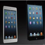 Just the Facts: iPad Mini, 4th Gen iPad and More | Shelly Palmer Digital Leadershp