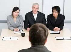 Você sabe se vender numa entrevista de emprego?
