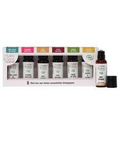 6 roll-ons aux huiles essentielles de chez Huiles & Sens Aromatherapie (http://www.huiles-et-sens.com/6-roll-ons-aux-huiles-essentielles/)