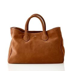 Elisabetta Handbag, Suede  mymarkandgraham  beautifulhandbags Кожаные Сумки,  Сумки Gucci, Сумки Сoach c9df6d2e996