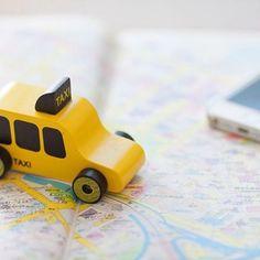 Boek Uw Taxi Met Korting tot wel 70% op de ritprijs.