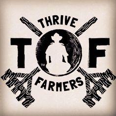 #farmerdirect #thrivefarmers #coffee #specialtygrade #sustainability