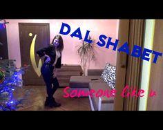 Dal Shabet (달샤벳) | Someone Like U (너 같은) | Dance Cover By Roxy