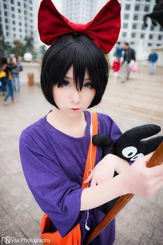 cute cosplay, cosplay