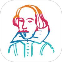 Starting Shakespeare by Deeper Richer