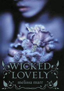 Wicked Lovely by Melissa Marr. Buy this eBook on #Kobo: http://www.kobobooks.com/ebook/Wicked-Lovely/book-SuTpYfkRhUqRn3ReDu39YQ/page1.html?s=jz3EkFIuFEyDOyX5trDPEQ=2