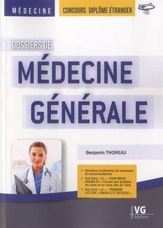 21 Idées De Livre Médecine Pdf Livre Médecine Téléchargement