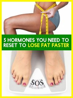 5 hormones that need to be reset in order to lose fat faster How To Lower Cortisol, Lower Estrogen Levels, Increase Testosterone Levels, Best Testosterone, Thyroid Hormone, Hormone Imbalance, Polycystic Ovarian Syndrome, Improve Metabolism, Keto
