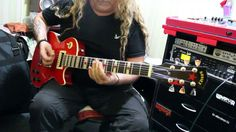 Guitarra SOVIET guitar