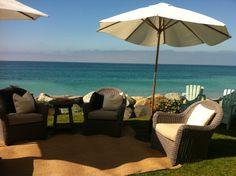 Beach wedding venue, San diego beach wedding, Oceanside beach wedding, beach wedding ideas, 760 722-1866