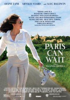 París puede esperar  (2016)