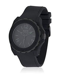 Watx Reloj de cuarzo Man RWA1800 45 mm