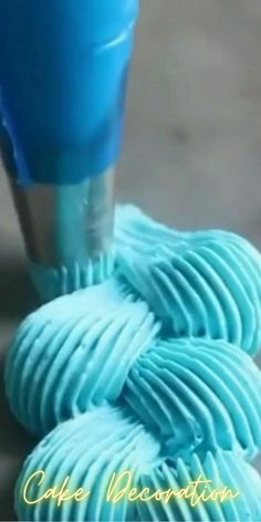 Cake Decorating Set, Cake Decorating Videos, Cake Decorating Techniques, All You Need Is, Icing Tips, Cake Mold, Cake Designs, Safe Food, Decorative Items