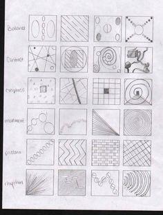 principles of art and design | wolla wonka: Principles of Design