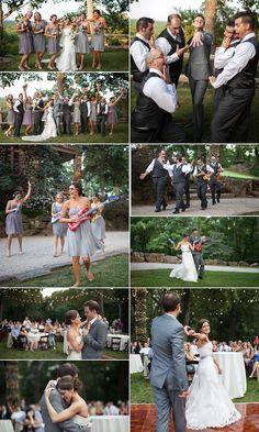 candice & carl ~ skelly lodge wedding ~ tulsa oklahoma wedding photographer » Birdsong Photography