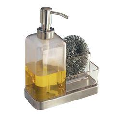 81 best soap pump and soap dispenser images soap pump kitchen rh pinterest com