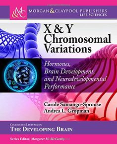 Click on pictures to go to rang dales pharmacology books coupon x y chromosomal variations pdf download e book fandeluxe Choice Image