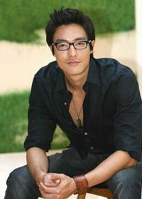 Google Image Result for http://yeinjee.com/asianpop/wp-content/uploads/2008/02/korean-daniel-henney-01.jpg