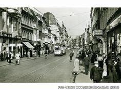 AufderKalkerHauptstraße, Kalker Hauptstr., 51103 Köln - Kalk (1936)