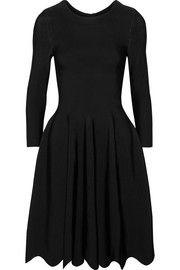 IssaPhoebe stretch-jersey dress
