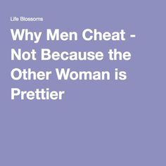 21 Best Cheating Men Quotes images in 2017 | Quotes about