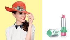Shine Edition Lipstick Hampers!