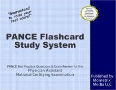 Child Life Exam Flashcard Study System This is important before taking the exam, and it will also be helpful after. It is a great resource to use when needed to learn or just needing a refresher on a certain subject. Social Work License, Social Work Exam, Music Therapy, Art Therapy, Therapy Ideas, Nbcot Exam, Pa School, School Life, Medical School