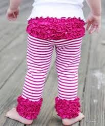 Image result for Blue Curl Pink Sequin Tank & Shorts - Girls