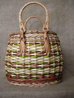 Basket 014 | Flickr - Photo Sharing!