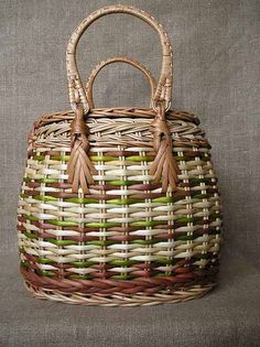 Basket 014 | Flickr - Photo Sharing!