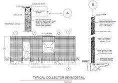 Image result for Tridipanel details Floor Plans, Diagram, Detail, Building, Image, Buildings, Construction, Floor Plan Drawing, House Floor Plans