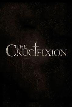 Movie Trailers Galore: The Crucifixion (2017) Trailer