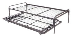 Looking for Twin Size Dark Black Metal Day Bed (Daybed) Frame & Pop Up Trundle Twin Size) ? Check out our picks for the Twin Size Dark Black Metal Day Bed (Daybed) Frame & Pop Up Trundle Twin Size) from the popular stores - all in one. Bunk Beds With Stairs, Kids Bunk Beds, Pop Up Trundle Bed, Trundle Beds, Trundle Mattress, High Rise Bed, Day Bed Frame, Bed Frames, Metal Daybed