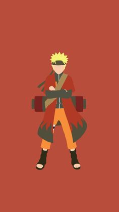 Shippuden Sasuke Uchiha, Naruto Funny, Naruto Shippuden Sasuke, Naruto Kakashi, Naruto Art, Anime Naruto, Anime Guys, Shikamaru, Boruto