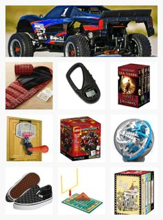 Gifts for every geeky girl and boy | Gift, Geek stuff and Stuffing