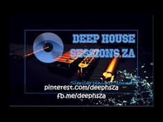 DukeSoul A Tribute to Loyiso's Father Original Saxed Mix Jazz, Father, Deep, Children, Music, Youtube, Nova, Princess, House