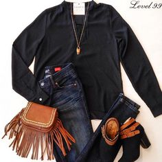 Make date night a little more interesting with #Level99Jeans!