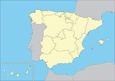 Mapa-Comunidades.jpg (1756×1243)