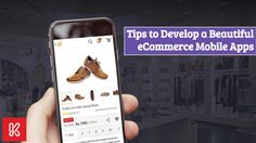 Want to reach endless number of customers for e-commerce business, Get Mobile App mcommerce E Commerce Business, Ecommerce Solutions, Fashion Sites, Mobile App, Templates, Number, Tips, Models, Stenciling