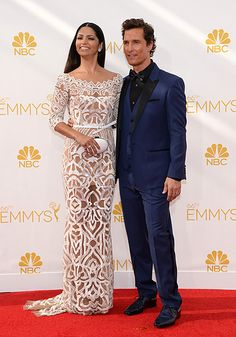 Estadão Ao Vivo - Emmy 2014