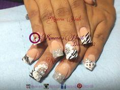 #nails #uñas #nailspretty #nailsdesign #acrílico #acrylicnails #uñasbellas #uñashermosas #uñasguapas #guapuras #diseño #kimerasnails #glitter #acrilicodecolor #PicsArt #nude #sencillas #elegantes #facebook #instagram #pinteres #weheart #pipe #sculpture #sculpturenails #mk #naturalnails