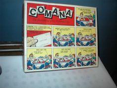 COMANA: The Phenomenal Game of Phraseology (1985) null,http://www.amazon.com/dp/B001LQWXR0/ref=cm_sw_r_pi_dp_72Jisb074599RNEV