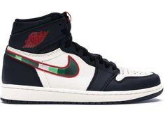 0cd8d56d0e18 13 Best Shoes images