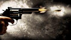InfoNavWeb                       Informação, Notícias,Videos, Diversão, Games e Tecnologia.  : Policial de UPP é morto a tiros dentro de bar na B...