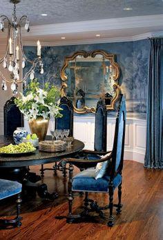 #contemporary #homedecor #interiordesign #bedroom #modern #style #diybazaar