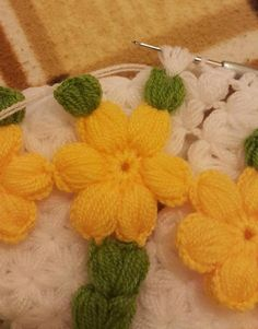 Crochet Kitchen, Crochet Fashion, Crochet Doilies, Needle And Thread, Diy Crafts To Sell, Crochet Baby, Crochet Projects, Anniversary Gifts, Crochet Earrings