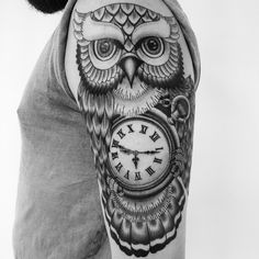 Done at MaMa Tattoo, Norway TattooStage.com - Rate & Review your tattoo artist and his studio. #tattoo #tattoos #ink