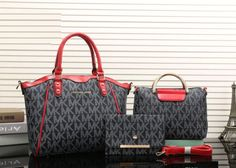 handbags-and-purses. From general topics to more of what you would expect to find here, handbags-and-purses. Fall Handbags, Burberry Handbags, Luxury Handbags, Purses And Handbags, Designer Handbags, Cheap Handbags, Toms Shoes Outlet, Cute Purses, Handbags Michael Kors